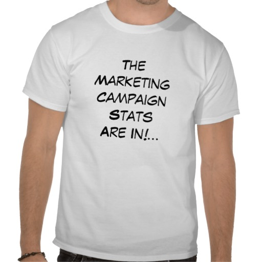 A guide to using t shirts for marketing vertical insider for T shirt advertising business