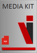 Vertical-Insider-Media-Kit